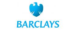 testimonials-logos-barclays-250x100