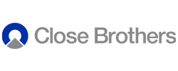 testimonials-logos-closebrothers-250x100