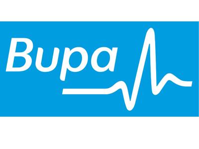 winners-logos-bupa