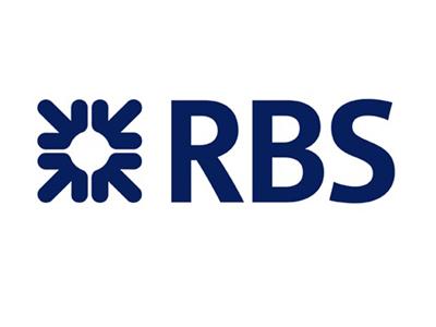 winners-logos-rbs